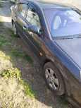 Opel Vectra, 2006 год, 290 000 руб.