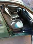 Renault Megane, 2002 год, 139 999 руб.