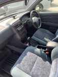 Toyota Carina, 2000 год, 270 000 руб.