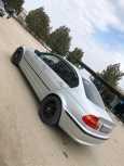 BMW 3-Series, 2003 год, 370 000 руб.