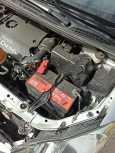 Toyota Avensis Verso, 2004 год, 500 000 руб.