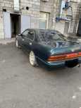 Toyota Crown, 1992 год, 100 000 руб.