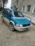 Mitsubishi RVR, 1994 год, 100 000 руб.