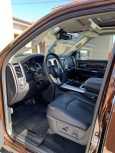 Dodge Ram, 2014 год, 2 950 000 руб.