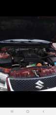 Suzuki Grand Vitara, 2005 год, 520 000 руб.