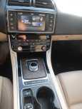 Jaguar XE, 2015 год, 1 355 000 руб.