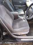 Toyota Mark II Wagon Qualis, 1999 год, 320 000 руб.