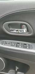Honda Vezel, 2017 год, 1 190 000 руб.