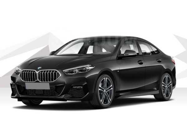 BMW 2-Series, 2020 год, 2 251 240 руб.