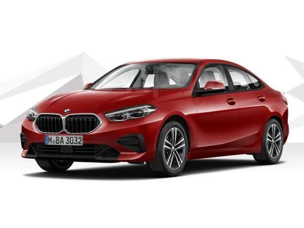 BMW 2-Series, 2020 год, 2 290 432 руб.