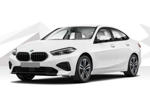 BMW 2-Series, 2020 год, 2 274 792 руб.