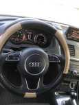 Audi Q3, 2014 год, 1 280 000 руб.
