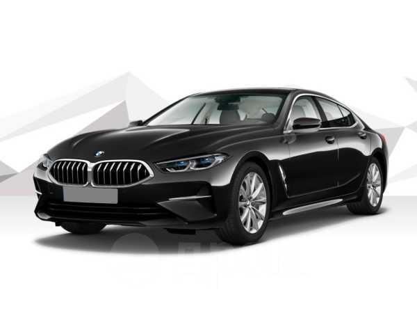 BMW 8-Series, 2020 год, 7 917 714 руб.