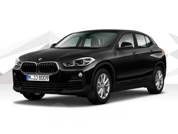 BMW X2, 2020 год, 2 211 864 руб.