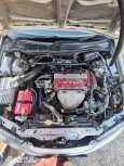 Honda Accord, 1985 год, 217 000 руб.
