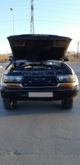Toyota Land Cruiser, 1994 год, 750 000 руб.