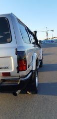 Toyota Land Cruiser, 1994 год, 820 000 руб.