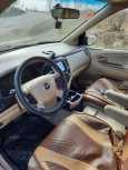 Mazda MPV, 2002 год, 270 000 руб.