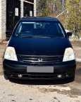 Honda Stream, 2002 год, 320 000 руб.