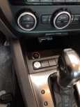 Volkswagen Jetta, 2013 год, 560 000 руб.