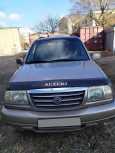 Suzuki Grand Vitara XL-7, 2000 год, 350 000 руб.
