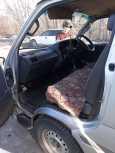 Toyota Hiace, 1993 год, 255 000 руб.