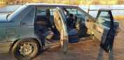 Volvo 850, 1997 год, 90 000 руб.