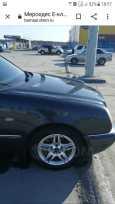 Mercedes-Benz E-Class, 1999 год, 330 000 руб.