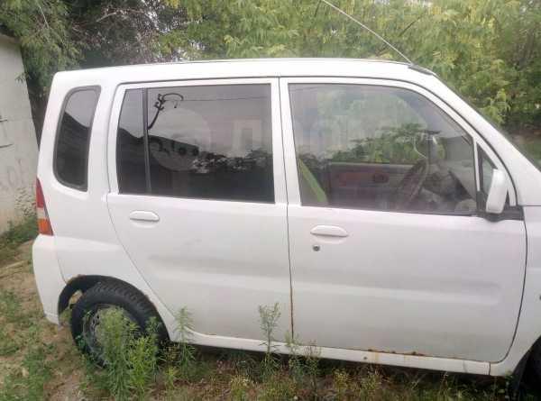 Mitsubishi Toppo BJ, 2000 год, 90 000 руб.