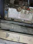 Rover 75, 2000 год, 170 000 руб.