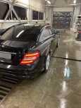Mercedes-Benz C-Class, 2014 год, 955 000 руб.