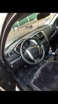 Datsun on-DO, 2018 год, 500 000 руб.