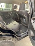 Toyota RAV4, 2008 год, 845 000 руб.