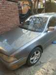 Toyota Camry, 1991 год, 127 000 руб.