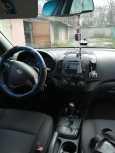 Hyundai i30, 2010 год, 430 000 руб.