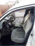 Volkswagen Caddy, 2001 год, 185 000 руб.