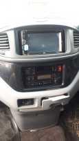Toyota Touring Hiace, 2001 год, 485 000 руб.