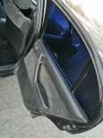 Toyota Corona, 1994 год, 168 000 руб.