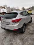Hyundai ix35, 2014 год, 850 000 руб.
