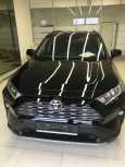 Toyota RAV4, 2019 год, 2 200 000 руб.