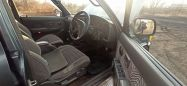 Toyota Hilux Pick Up, 1992 год, 475 000 руб.