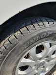 Hyundai H1, 2013 год, 499 999 руб.