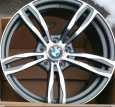 BMW 3-Series, 2014 год, 965 000 руб.