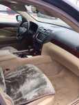 Lexus LS460, 2007 год, 640 000 руб.
