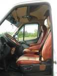 Прочие авто Иномарки, 2014 год, 2 000 000 руб.