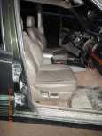 Jeep Grand Cherokee, 1994 год, 450 000 руб.