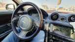 Jaguar XJ, 2013 год, 1 950 000 руб.