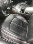 Audi A6, 2013 год, 870 000 руб.