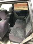 Subaru Forester, 2000 год, 240 000 руб.