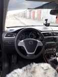 Zotye T600, 2018 год, 815 000 руб.
